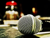 Micrófonos buenos y baratos