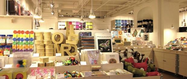 Las mejores tiendas de regalos baratos - Tienda decoracion casa online ...