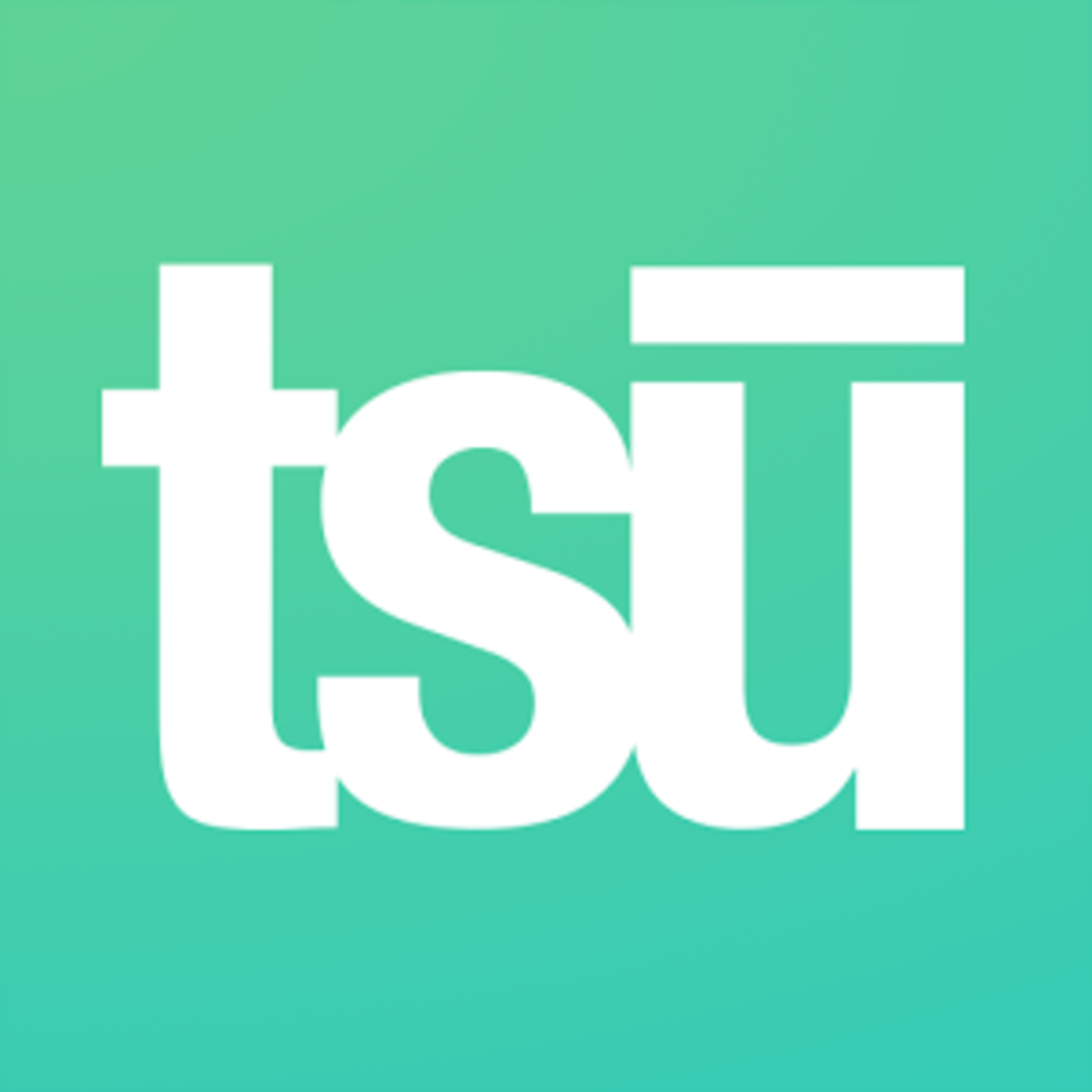 tsu, ganar dinero en la red social